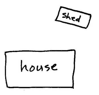 HouseShed-web