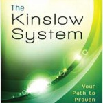 The Kinslow System - All in One Great Book