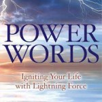 Power Words - Book Review