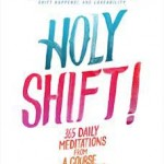 Holy Shift! - Book Review