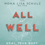 All is Well - Book Review