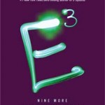 E-Cubed: Manifesting Magic and Miracles - Book Review
